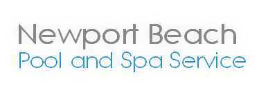 Pool and Spa Service
